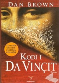 Kodi i Da Vin�it